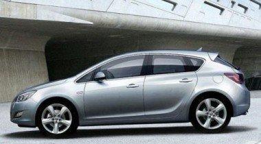Консорциум Magna/Сбербанк внес новые предложения по покупке Opel