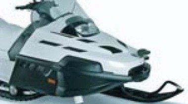 Lynx Yeti Pro Army SWT. Мужской характер