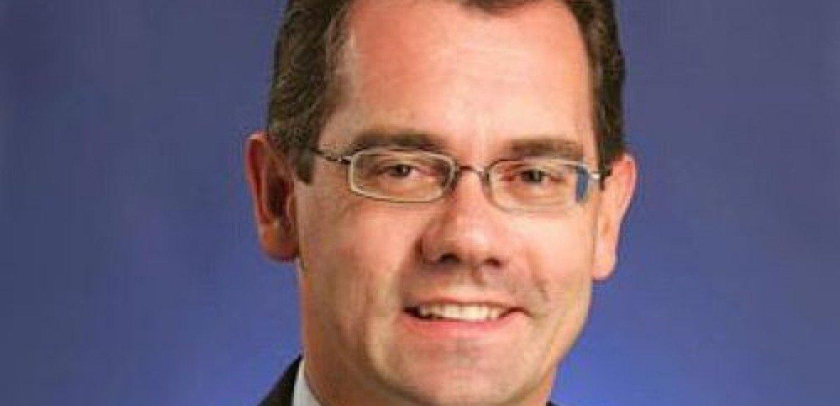 Главой компании Citroen стал Жан-Марк Галес