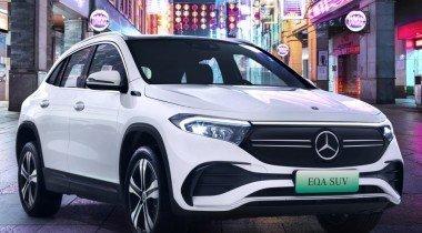 Глава Renault поделился неожиданными подробностями о новой Lada Niva