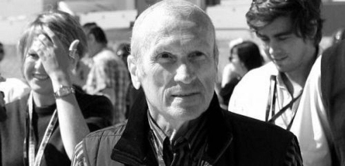 Том Уокиншоу умер от рака