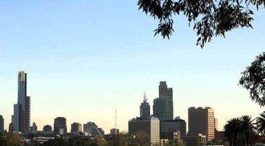 Мельбурн вновь в убытках