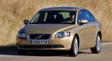 Три идеальных автомобиля Volvo