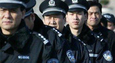 Водителей-сонь в Китае взбодрят при помощи чили