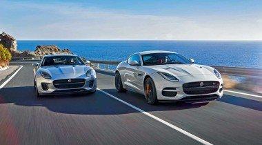 Правила динамичного вождения: как ездить быстро и безопасно