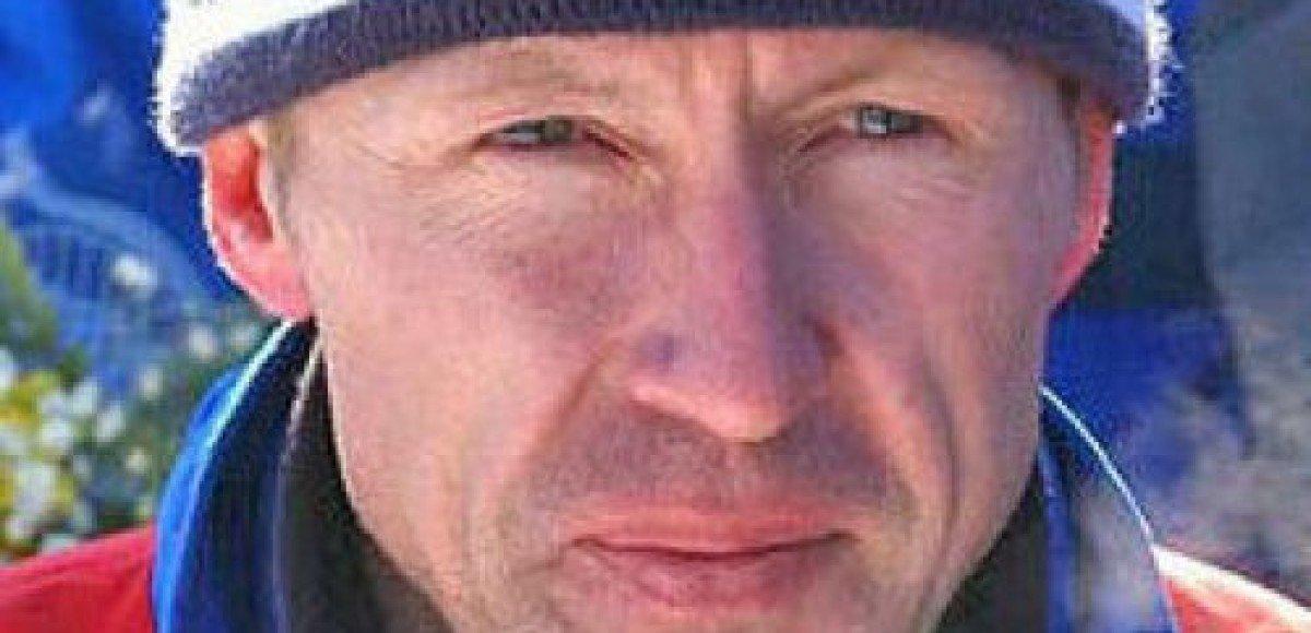 Убийце Алексея Прокуророва дали пять лет колонии общего режима