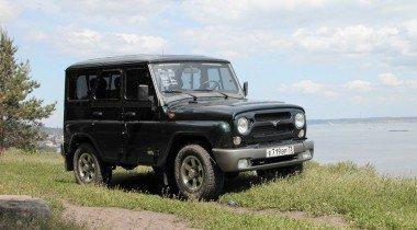 Какие автомобили уйдут из России