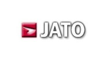 JATO Dynamics сообщает о назначении официального представителя в России