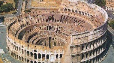 Гран-При в Риме становится всё конкретнее