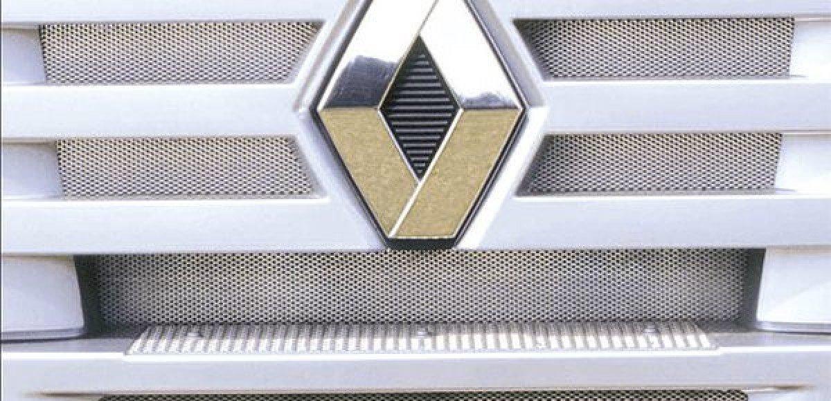 Автодизель и Renault Trucks