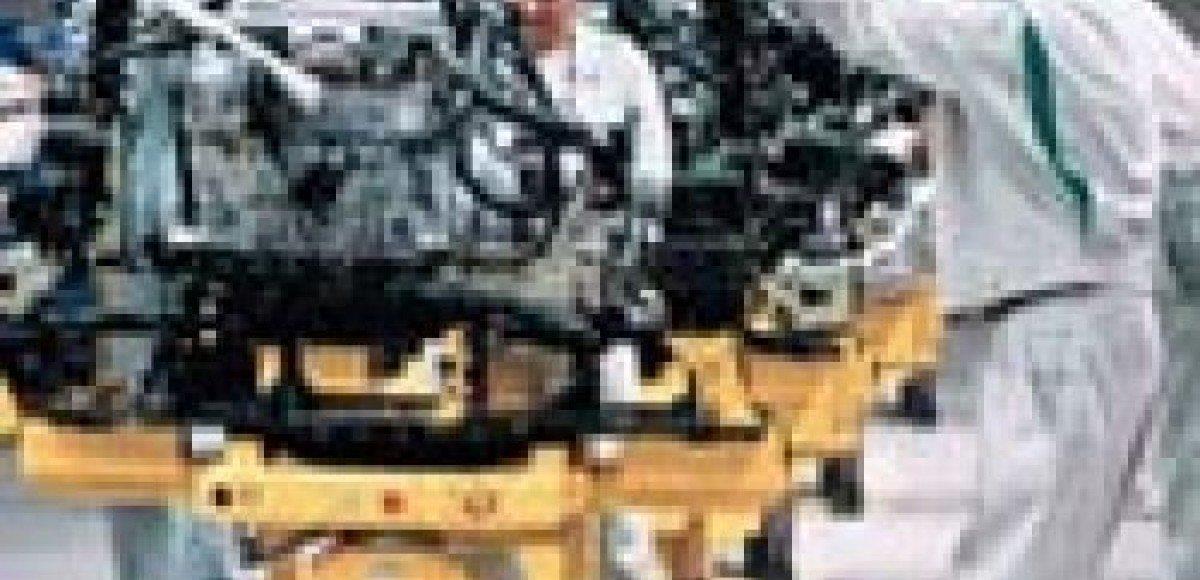 Skoda обещает выпустить «бюджетную» модель