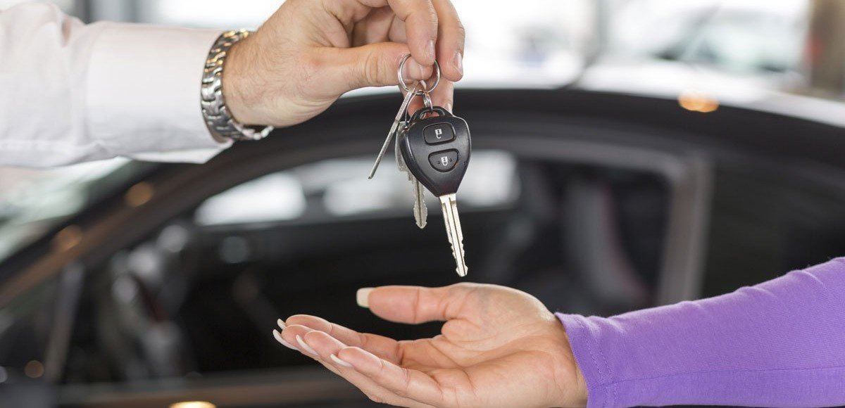 В России появился индекс стоимости новых автомобилей