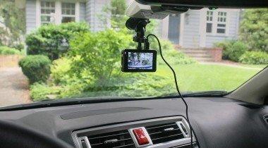 Новый развод в сети: водителям грозят штрафами за отсутствие видеорегистраторов