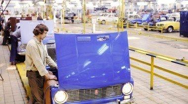Renault Duster. Дачный экипаж