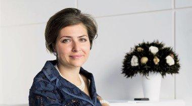 Елена Кравец: «В этом году у нас будет семь новинок»