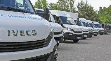 Взял новый УАЗ-Профи «Полуторка»: рассказываю, почему он не конкурент «ГАЗели»