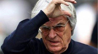 Останется ли Гран-При Австралии в календаре Формулы-1?