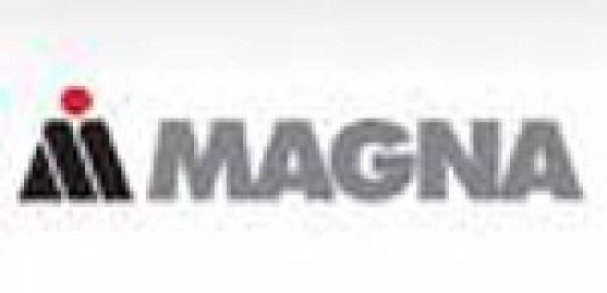 Канадская Magna выпустит российский Chrysler