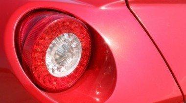 Ferrari и Maserati могут стать индийскими