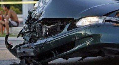 В автокатастрофе погиб бывший министр иностранных дел Польши
