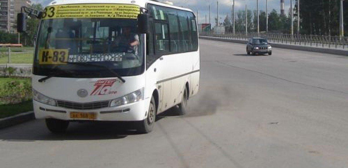 Китайцы увеличили экспорт автозапчастей в Россию