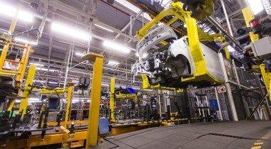 Сделано в России: как работает и что выпускает завод «ПСМА Рус»