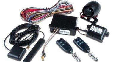 GSM-сигнализации для охраны офисов, квартир, автомобилей