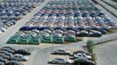 General Motors стремится занять китайскую нишу