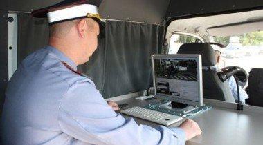 Подмосковная ГИБДД теперь будет ловить нарушителей с помощью «Стрелки»