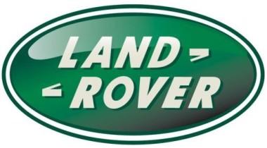 Land Rover планирует наладить производство своих внедорожников в России