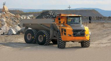 55000 км за 10 месяцев: ресурсный тест шин Michelin XTRA Defend