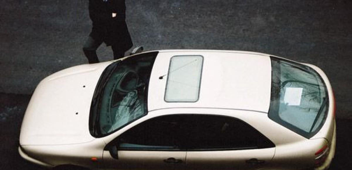 По винтику. Fiat Bravo/Brava (1995–1998 гг.)