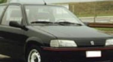 В Москве похищен автомобиль посольства Марокко