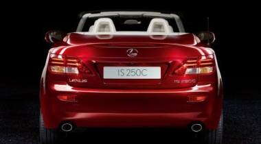 Атака на Lexus: угоны в Москве продолжаются