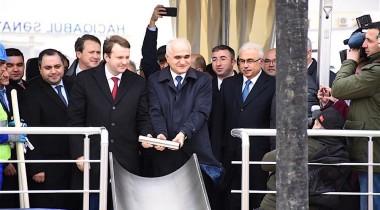 В Азербайджане будут собирать ГАЗы