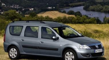 К 2014 году АВТОВАЗ выпустит 9 новых моделей