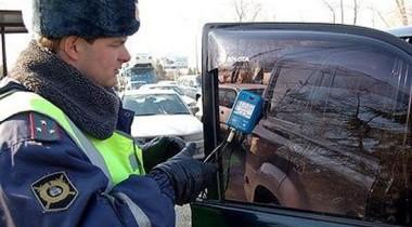 Тонировка стекол автомобиля: практические советы