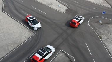 Возвращение Шумахера: Слухи продолжаются