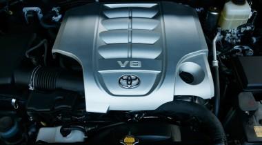Nissan 370Z Roadster. «Игрушка» на лето