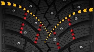 Тест летних шин Toyo Proxes TR1: как совместить несовместимое