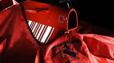 Ferrari и McLaren «зарыли топор войны»