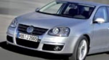 Volkswagen снизит цены на автомобили