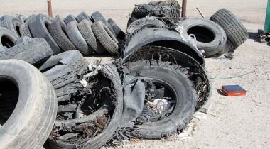 Колёсами по бизнесу: как новый закон может ударить по производству шин в России