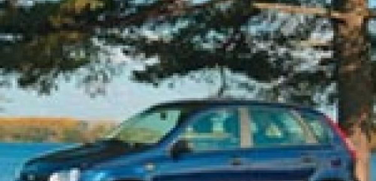 Отечественная автопромышленность вымрет в 2011 году