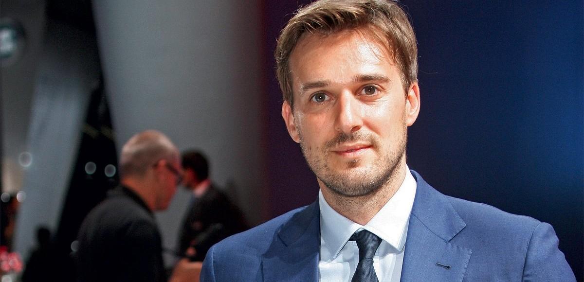 «Ferrari остается Ferrari»: что в компании из Маранелло говорят о кабриолете Portofino