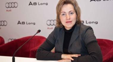В руководстве российских представительств Audi и Citroen произошли изменения