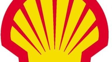 Фелипе Масса посетит гонку A1GP в Южной Африке для рекламы Shell V-Power 95