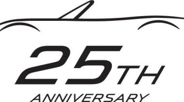 Премьера Mazda MX-5 четвертого поколения состоится в сентябре