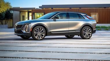Дешевые модели Chevrolet приедут в Россию из Узбекистана