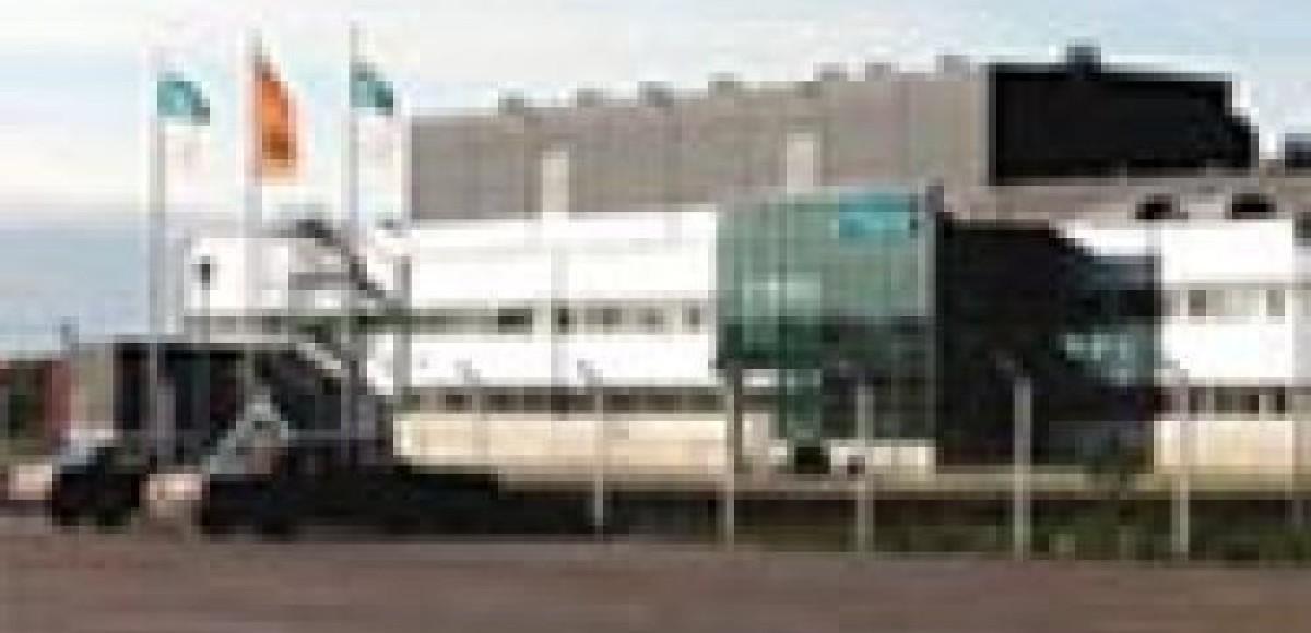 Компания Nokian Tyres объявляет результаты первого полугодия 2007
